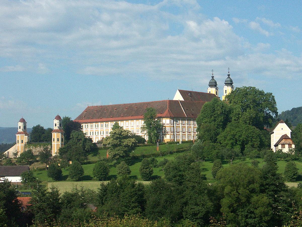 1200px-Schloss_Stainz
