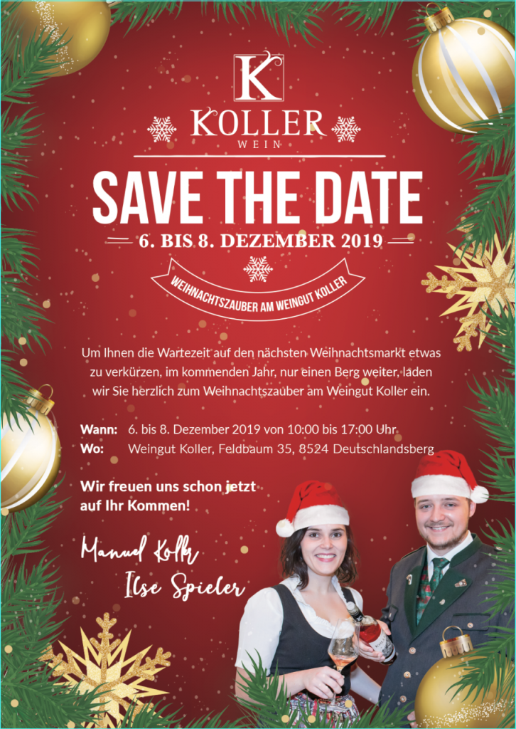 adventszauber_koller_flyer